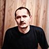 игорь, 48, г.Кашира