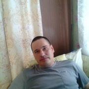 Борис 42 Лешуконское