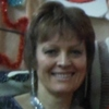 Natalya, 52, Turinsk