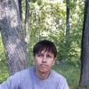 Герман Михайлов, 24, г.Чебоксары
