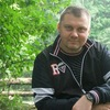 Василий, 40, г.Речица