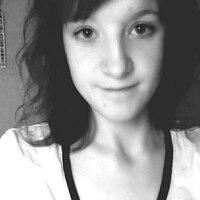 Женя, 25 лет, Лев, Северодвинск