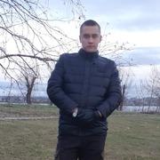 Азанов Ростислав 20 Нижний Тагил