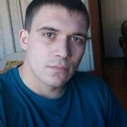 Тёма 26 лет (Рак) Полоцк