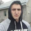 Олексий, 23, г.Черновцы