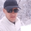 Nikolay, 44, Amursk