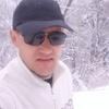 Николай, 44, г.Амурск