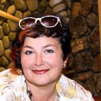 Наталья, 48 лет, Весы, Владивосток