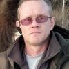 Женя, 36, г.Белово