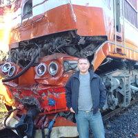 Александр, 46 лет, Лев, Электросталь
