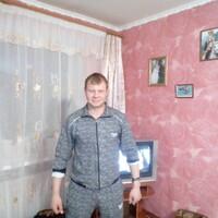 Андрей, 31 год, Овен, Киев