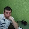 Кай, 32, г.Ростов-на-Дону