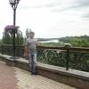 viktor, 46, г.Пирятин