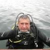 Виктор, 61, г.Озеры
