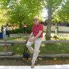 Юрий, 60, г.Саратов