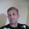 Евгений, 48, г.Усть-Лабинск