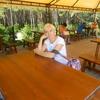 Galina, 57, Game