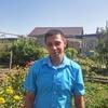 руслан, 36, г.Курганинск