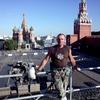 михаил, 40, г.Котельники