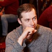 Дмитрий 38 Таганрог