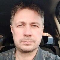 Иван, 43 года, Весы, Иркутск