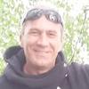 Ник, 50, г.Винница