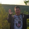 Владимир, 48, г.Улан-Удэ