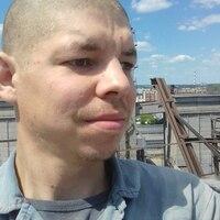 Альберт, 32 года, Телец, Стерлитамак