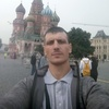 Василий, 31, г.Каменск-Шахтинский