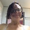 Wendy, 43, г.Pine Creek