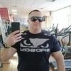 Андреи, 43, г.Ташкент