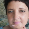 Yuliya, 40, Gorno-Altaysk