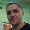 Александр, 32, г.Дятьково