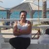 Константин, 53, г.Хайфа