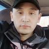 Erkebulan, 34, Kokshetau