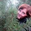 Елена, 32, г.Мстиславль