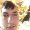 Fabiabn Gönnecke, 31, г.Кёльн