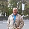 VLADIMIR, 59, Saratov