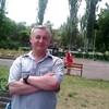Игорь, 56, Єнакієве
