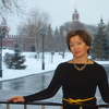 ТАТЬЯНА, 59, г.Комсомольск-на-Амуре