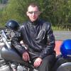 Александр, 39, г.Рыбинск