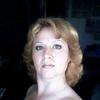 Диана, 41, г.Усть-Каменогорск