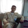 Ramil, 36, г.Евлах