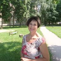 Alevtina, 59 лет, Весы, Гродно