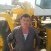 шамиль, 61, г.Дагестанские Огни
