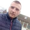 Міша, 24, г.Луцк