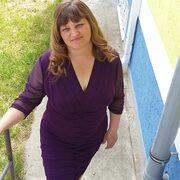 Начать знакомство с пользователем Жанна 52 года (Дева) в Буде-Кошелево