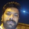 Ramakrishna, 37, Bengaluru