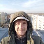 Гарик 37 Красноярск