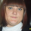 Алёна, 29, г.Николаевск-на-Амуре